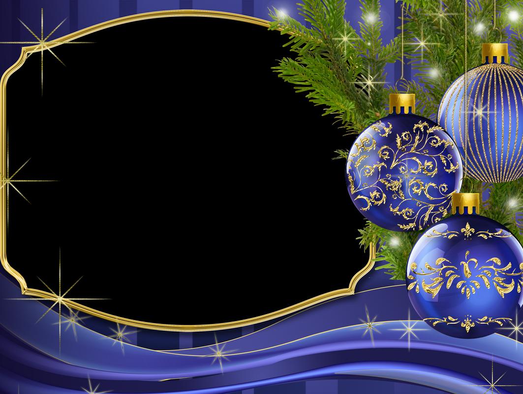 Gifs y fondos paz enla tormenta marcos de fotos navide os - Tarjetas de navidad elegantes ...