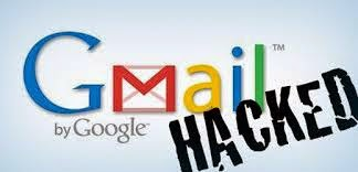 gmail hacked by russian hackers