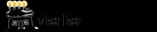Visa Lisa