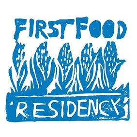 First Food Residency