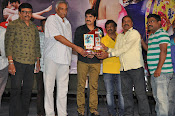 Dhee Ante Dhee audio platinum disk-thumbnail-10