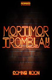 Pre-Order Mortimor