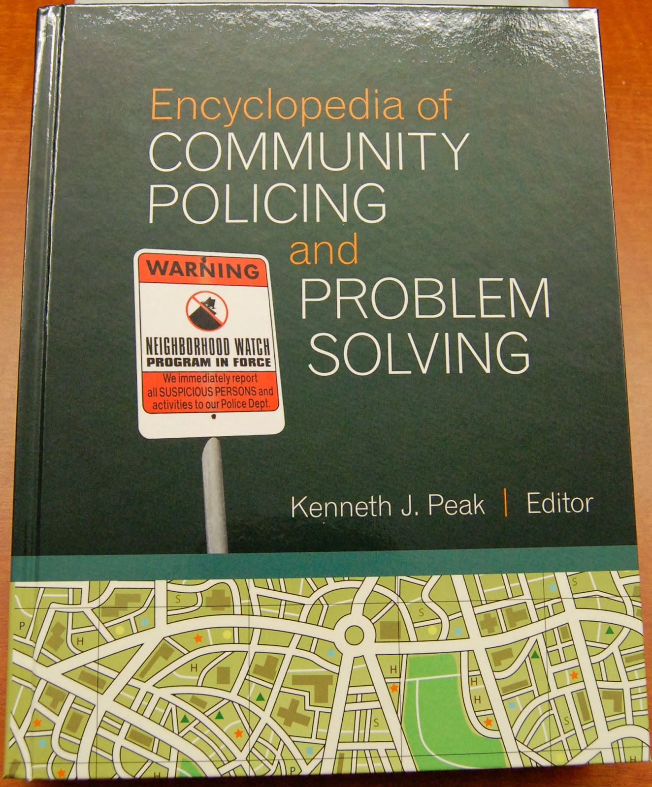 community and problem solving policing Message from the chief i practice and hold my staff accountable to a 'community policing' philosophy style of policing, where we try to anticipate trends through partnerships and strong community relations as opposed to traditional policing which is enforcement heavy.