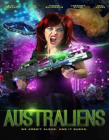 Poster Of Australiens In Dual Audio Hindi English 300MB Compressed Small Size Pc Movie Free Download Only At exp3rto.com