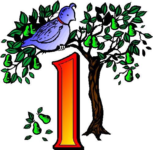 Five Little Birds Jewelry Five Little Birds Sterling