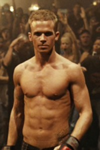 cam gigandet most lean ripped celebs