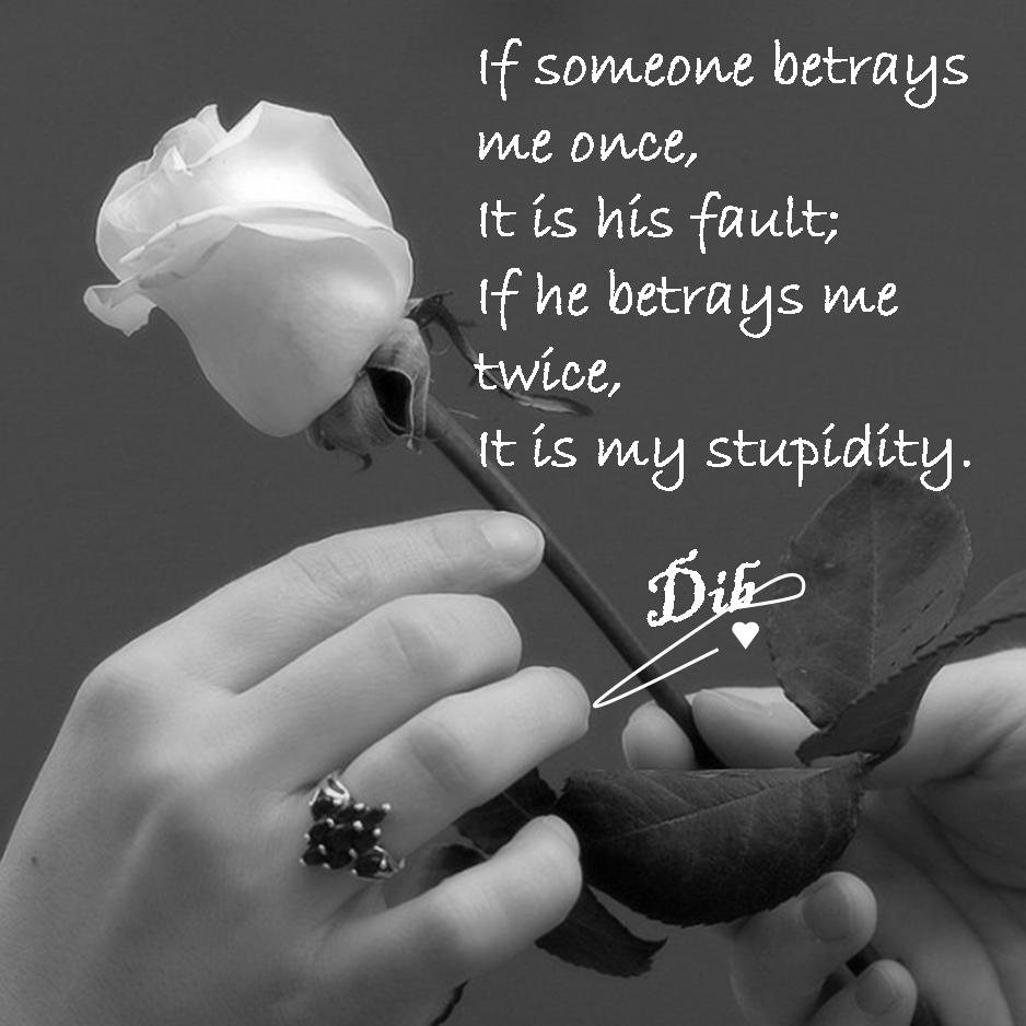 awesome love quotes for him from her