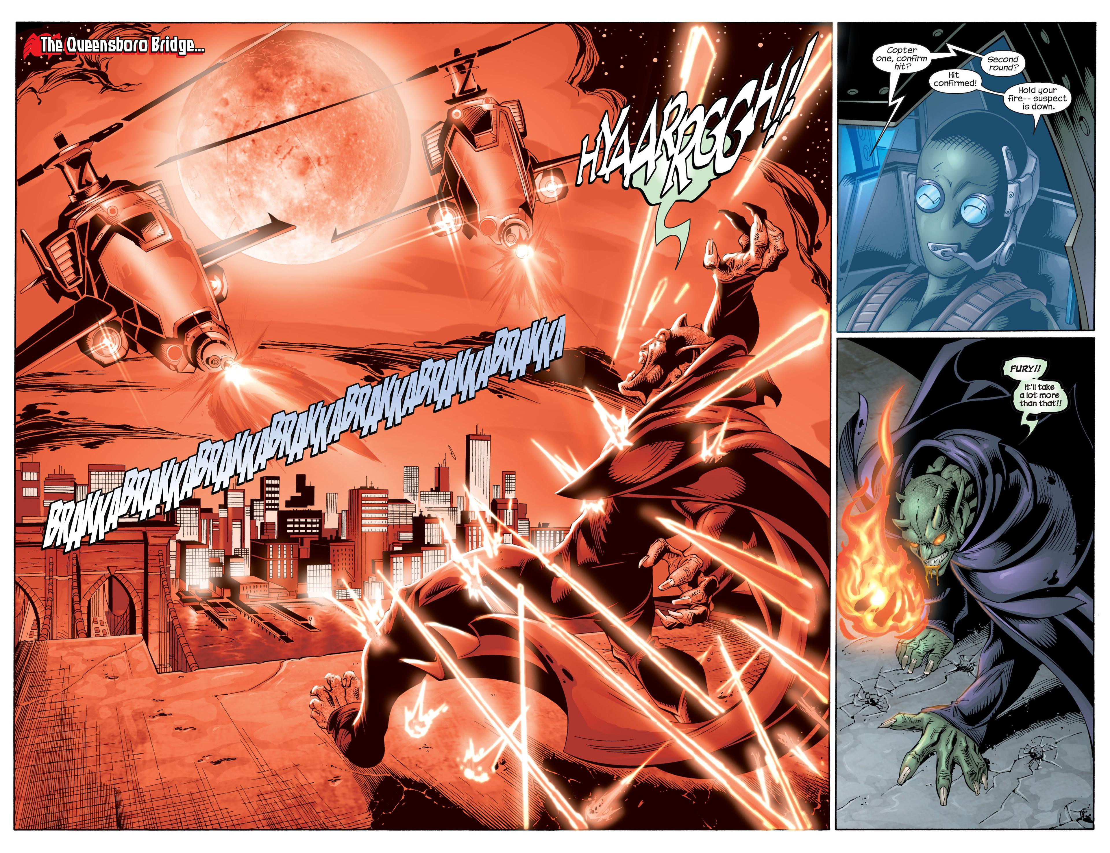 er-man-20 #108 - English 4