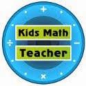 http://www.kidsmathteacher.com/2014/12/iheart-math-holiday-hop.html