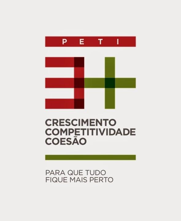 http://www.portugal.gov.pt/pt/os-temas/peti3mais/peti3mais.aspx
