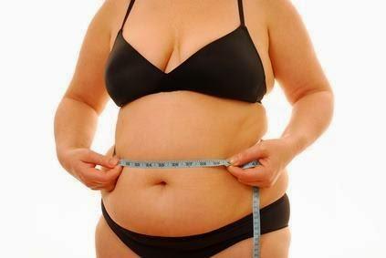 ¿Como prevenir y controlar la obesidad?