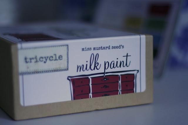 miss mustard seed milk paint in australia lilyfield life