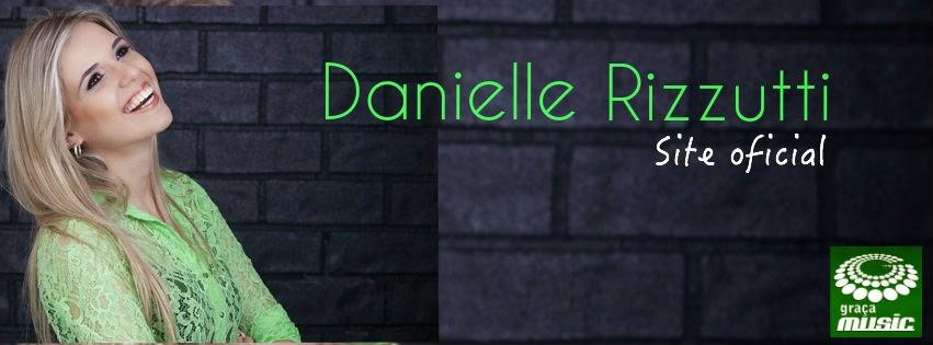 Danielle Rizzutti