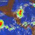 Tormenta tropical Hanna se forma cerca de Nicaragua y Honduras .