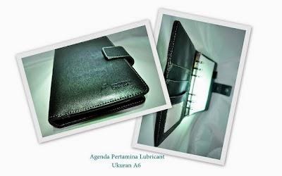 cover agenda pertamina lubrican