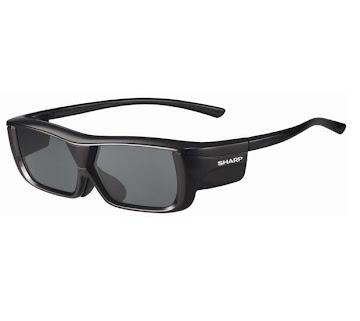 3D очки Sharp AN3DG20B!!!НУ  І  ОКУЛЯРИ ,ЯКІ  КОШТУЮТЬ 1096 грн.ЖМИ НА  ФОТО,ВІДКРИЄТЬСЯ  САЙТ...
