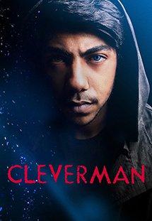 Nhà Thông Thái - Cleverman