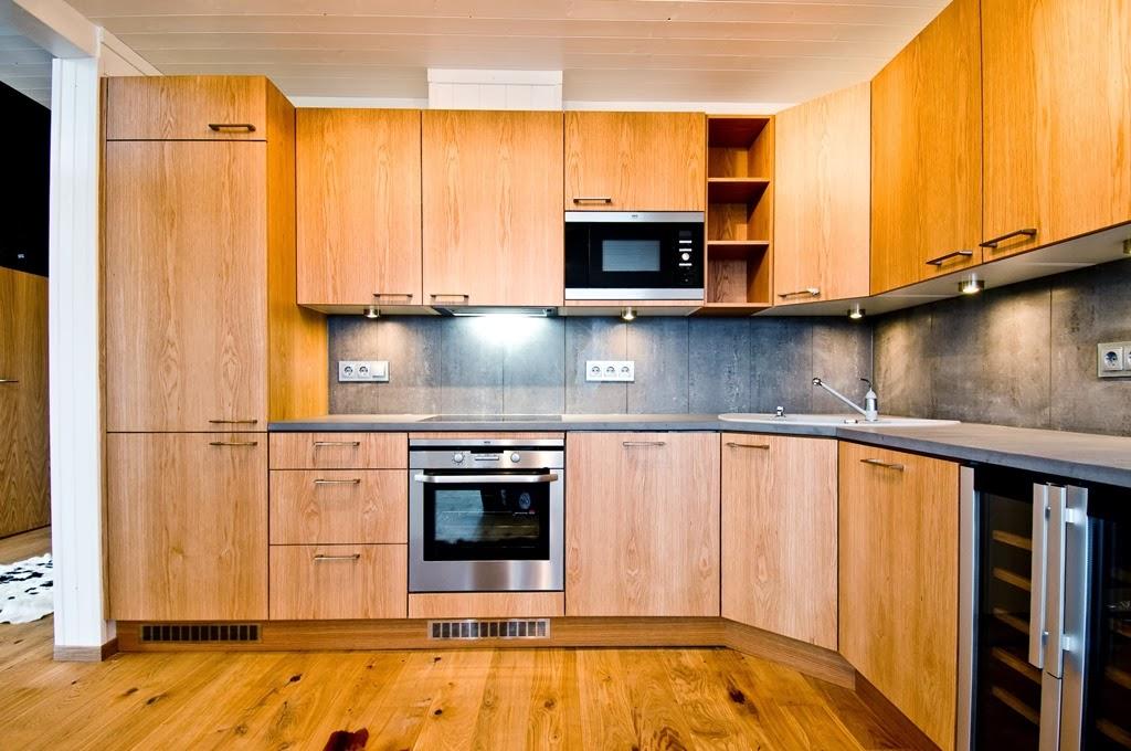 duplex house_MVD_9030 ch121d duplex house plan duplex house plans,Semi Duplex House Plans