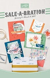 2017 SAB (Sale-A-Bration Brochure