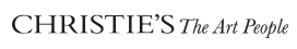 logo christies