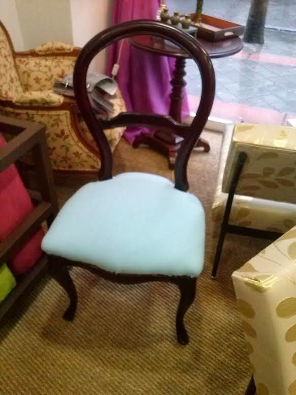 Goma espuma para tapizar sillas cool best great finest - Goma espuma para tapizar sillas ...