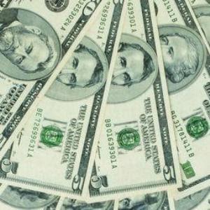 """<a href=""""http://adf.ly/2GtSU"""">Cara Mendapatkan Dollar With ReadBud</a>"""