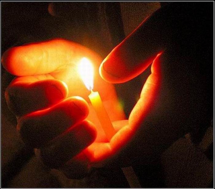 Молитва православные скачать