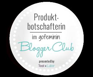 Go Blogger