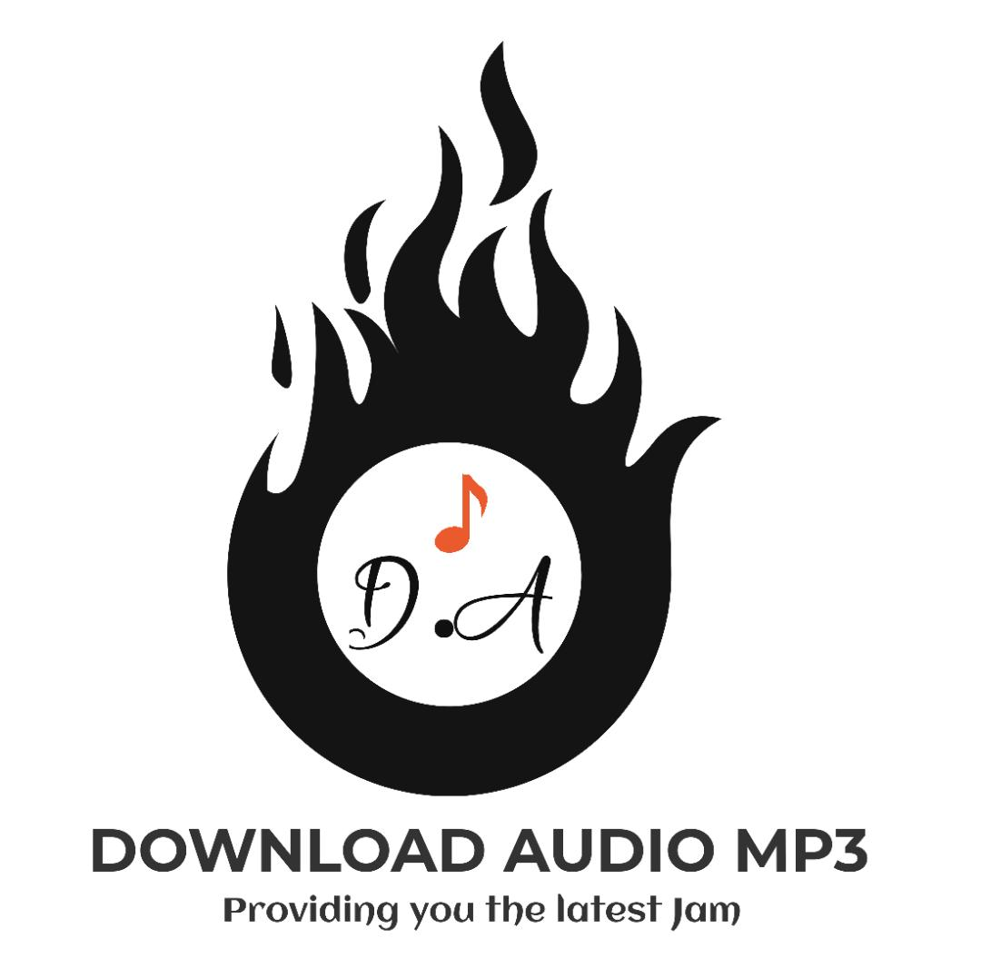 downloadaudiomp3