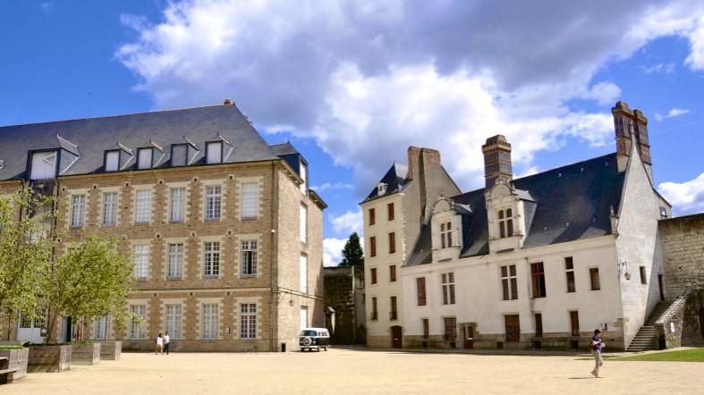 Mundial Saint Nazaire Grand Caf Ef Bf Bd