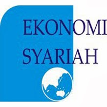 Judul skripsi dan tesis Ekonomi Syariah