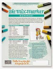 http://bettyisscraps.blogspot.de/p/mix-marker.html