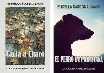 http://www.ccgediciones.com/libros