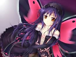 Phim Accel World Specials