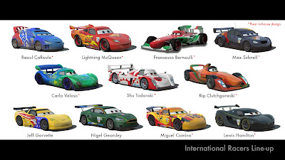 New Car Images Cars 2