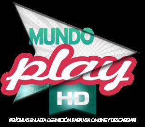 Mundo Play HD - Peliculas en HD para ver online y descargar!