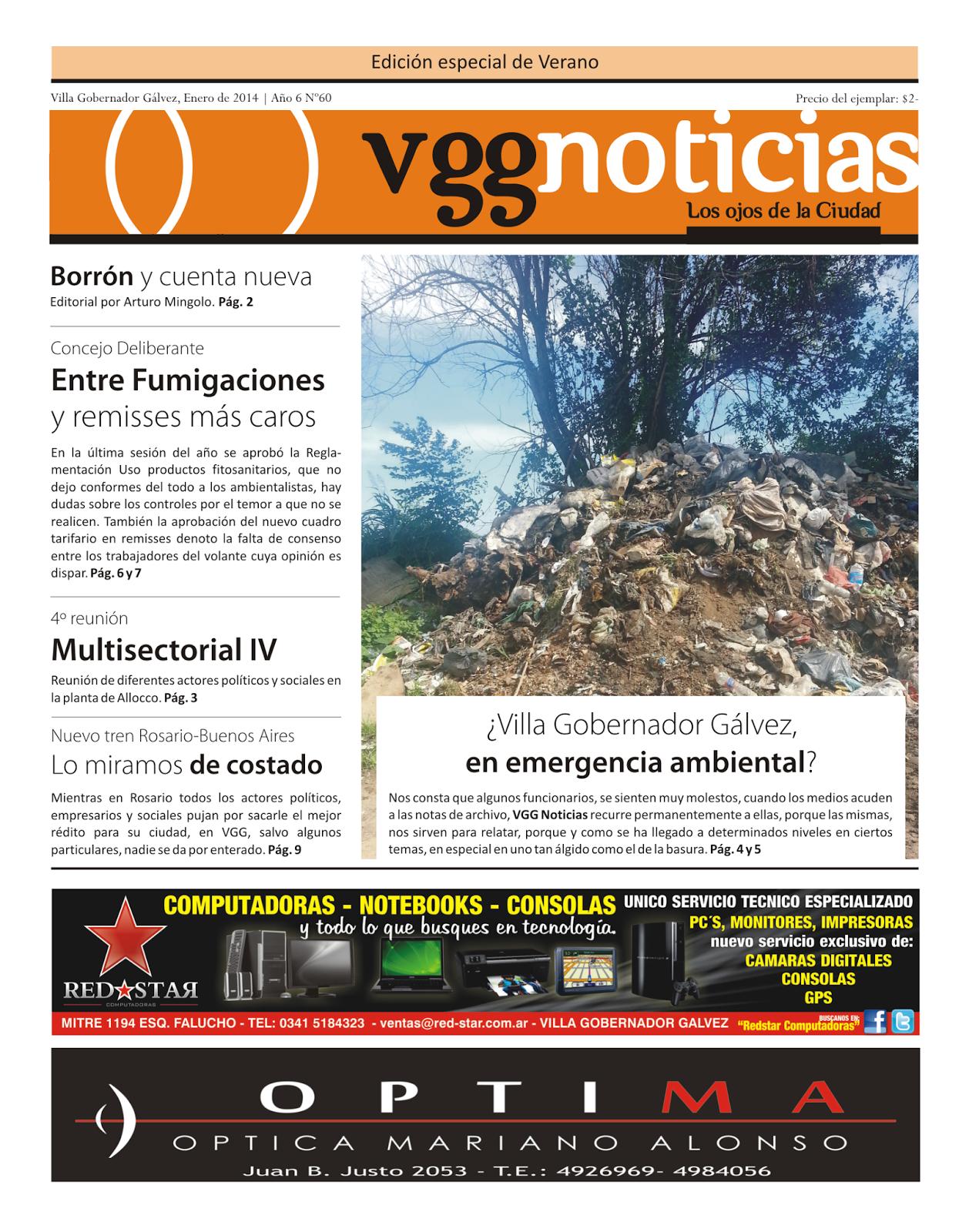 issuu.com/vggnoticias/docs/ediciondigital2_60_enero2014?e=3848521/6466352
