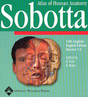 download atlas sobotta de anatomia humana