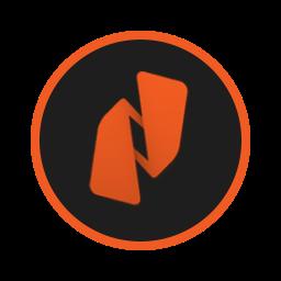 Nitro_PDF