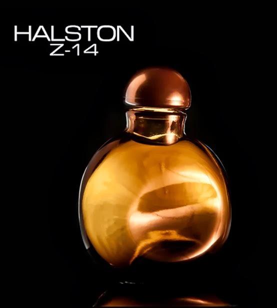 Halston Z14