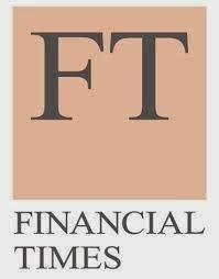 Wolfgang Münchau στους FT: Η ριζοσπαστική αριστερά έχει δίκιο για το ευρωπαϊκό χρέος