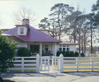 B E Interiors A Delay And A Neat Low Country Home