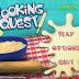 Game Memasak Cooking Quest