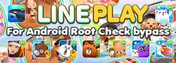 . Sekarang LINE juga menjadi platform game, dimana para pengguna LINE