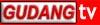 Backlink Otomatis Gudang TV