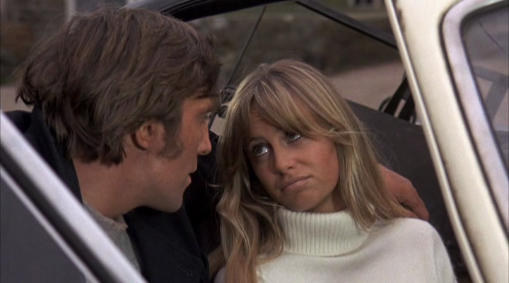 Susan george straw dogs 5