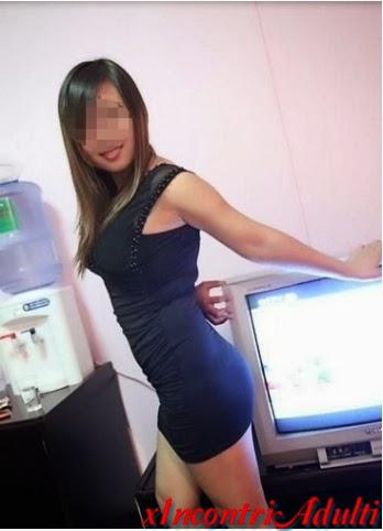 erotismo sesso incontra donne single