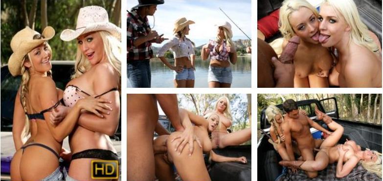 Ann Marie Rios Julia Ann Porn Videos Pornhubcom
