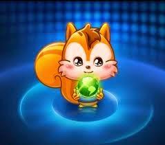uc browser cho dien thoai