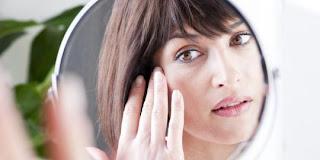 7 Cara Ampuh Mencerahkan Wajah